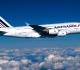 Oferta bilete de avion Miami  - 2 Februarie