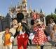 Oferta Disneyland