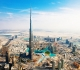 Oferta cazare Dubai