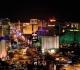 Oferta de Revelion 2016 - Las Vegas/Los Angeles