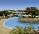 Cazare Sardinia, 14 iulie - 23 Iulie