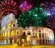 Revelion la Roma 28 Dec / 3 Jan