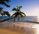 Revelion in Seychelles
