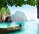 Sejur in  Krabi - Thailanda