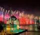 Revelion la Istanbul 29 Dec / 3 Jan