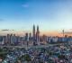 Oferta sejur Malaezia 2 adulti + 2 copii