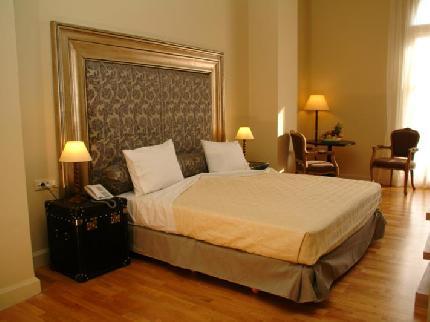 Mabely Grand Hotel zakyntos 3