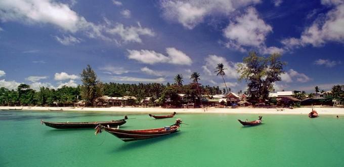 Thailand_Koh_Phangan