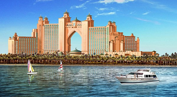 atlantis_the_palm_1