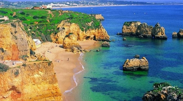 faro-algarve-portugal