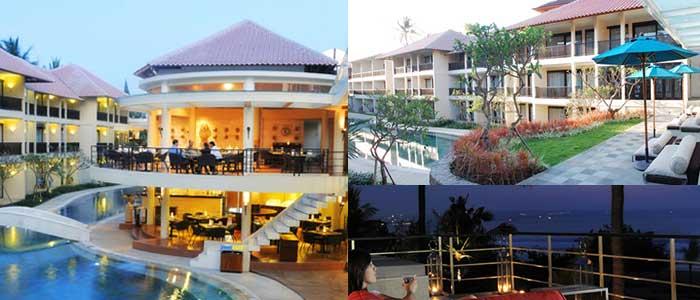 Ramada Camakila Bali