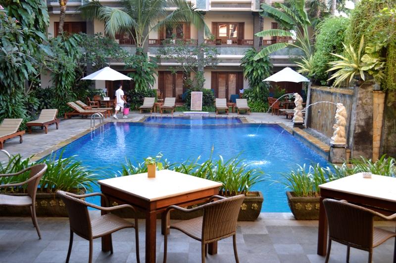Vira Bali
