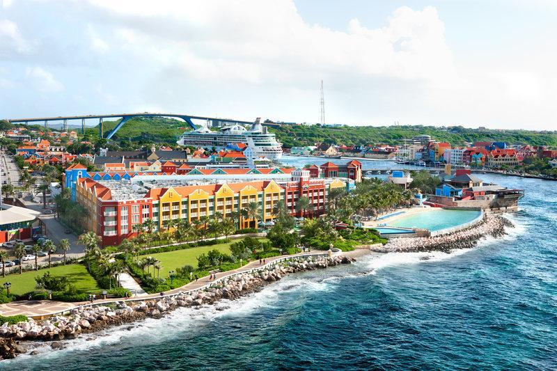 Curacao Renaissance