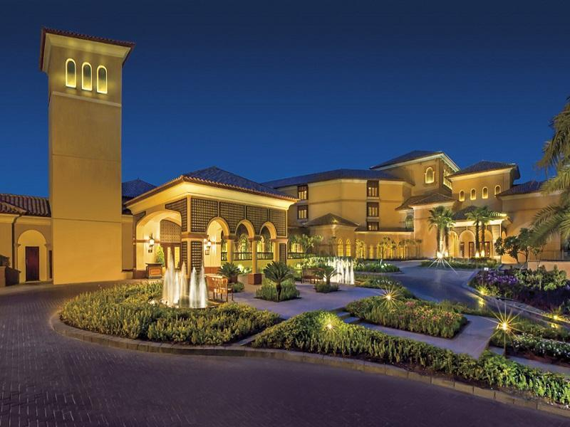 The-Ritz-Carlton-Dubai-Hotel