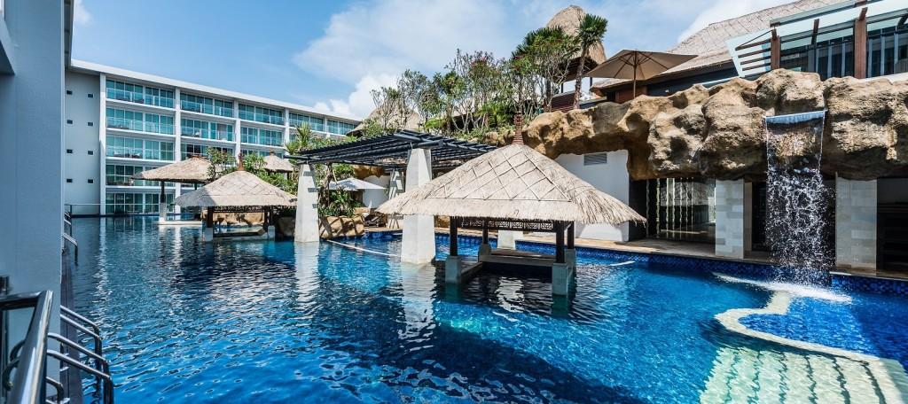 Mantra-Sakala-Resort-_-Beach-Club-Lagoon-and-Kids-Pool