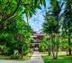 Sejur in Bali - 14 nopti