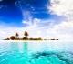 Sejur in Maldive