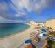 Sejur in Cancun